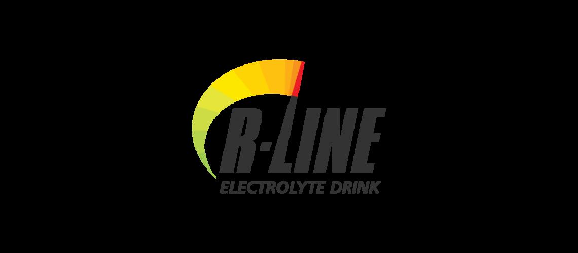 sponsor-posts_rline