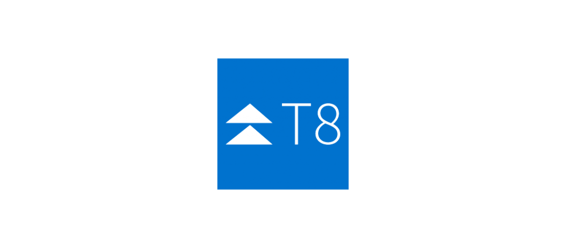 sponsor-posts_t8